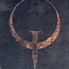 Quake (PC) game cover art