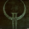 Quake II (XSX) game cover art