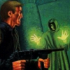 Rise of the Triad: Dark War (Miscellaneous)