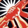 Red Faction II (Miscellaneous)