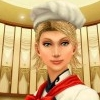 Restaurant Empire 2 (Miscellaneous)