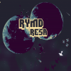 RymdResa (PC & Miscellaneous) artwork