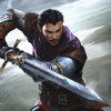 Risen 3: Titan Lords (PC) artwork