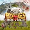 Rock of Ages 3: Make & Break (PC) artwork