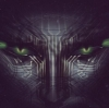 System Shock 2 (MISC) game cover art