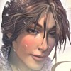 Syberia II artwork