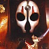 Star Wars: Knights of the Old Republic II - The Sith Lords (PC) game cover art