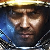 StarCraft II: Wings of Liberty (Miscellaneous)