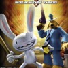 Sam & Max: Season One (PC) game cover art