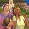 The Sims 3 (PC) artwork