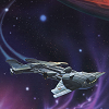 Starflight (MISC) game cover art
