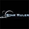 Star Ruler (PC) game cover art