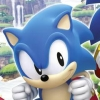 Sonic Generations (PC) artwork