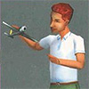 The Sims (Miscellaneous)