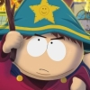 South Park: The Stick of Truth (PC) game cover art