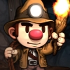 Spelunky (PC) artwork