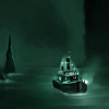 Sunless Sea (PC) game cover art