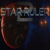 Star Ruler 2 (PC) game cover art