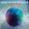 Super Galaxy Squadron (PC) artwork