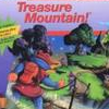 Super Solvers: Treasure Mountain (PC) game cover art