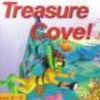 Super Solvers: Treasure Cove (PC) game cover art