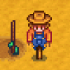 Stardew Valley (PC)
