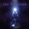 The Swapper (PC)