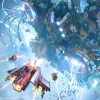 Sky Force Reloaded (PC) artwork