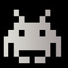 Space Invaders Extreme (PC)