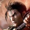 SoulCalibur VI (PC) game cover art