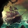 Sea of Thieves artwork