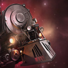 Sunless Skies (PC) artwork