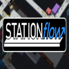 STATIONflow (PC)