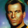 Star Trek: Judgment Rites (Miscellaneous)