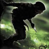 Thief: Deadly Shadows (Miscellaneous)