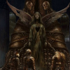Tormentum - Dark Sorrow (PC) game cover art