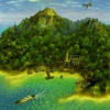 Tropico (Miscellaneous)