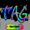 Tag: The Power of Paint (PC) artwork