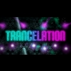 Trancelation (PC)