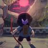 Titan Souls (PC) artwork