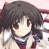 Utawarerumono (Miscellaneous)