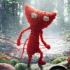Unravel artwork