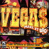 Vegas: Make It Big (PC) game cover art