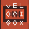 Velocibox (PC) game cover art
