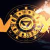 Voyage (PC) artwork
