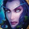 World of Warcraft (Miscellaneous)