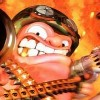 Worms Armageddon (Miscellaneous)