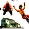 WWF In Your House (PC)