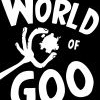 World of Goo (PC) game cover art