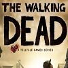The Walking Dead: A Telltale Games Series (PC) game cover art